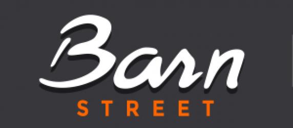 13 Barn Street
